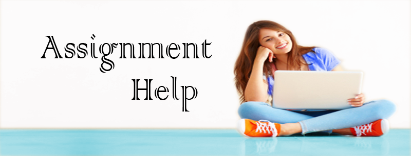 Assignment 24 x 7 | Online Assignment Solution for All Subjects